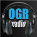 Old Geezer Radio