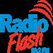 Flash FM Rwanda - 89.2 FM