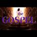 The Voyce Radio: the Gospel