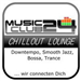 MusicClub24 - Chillout-Lounge