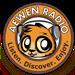Aewen Radio - Kpop
