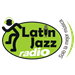 Radio Latin Jazz Mexico