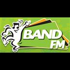 Band FM - 102.7 FM Sorocaba