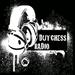 Dutchess Radio