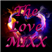 The Love MIXX