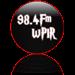 98.4Fm WPIR (98.4Fm Piffinc Radio)