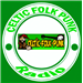Celtic Folk Punk Radio (CFPAM)