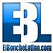 EBL Latin Hits