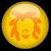 Rádio Jovem Pan (JP Reggae) (Rede Jovem Pan Web)