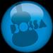Rádio Jovem Pan (JP Bossa Nova) (Rede Jovem Pan Web)