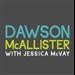 Dawson Replay