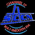 Smooth FM 104.1