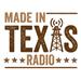 Rebecca Creek Radio