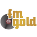 Air Fm Gold - 106.4 FM