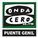 Onda Cero Puente Genil - 88.7 FM