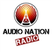 Audio Nation Radio