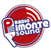Pimonte Sound Radio