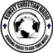 Sunset Christian Radio