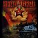 Radio Stalingrad (Радио Сталинград)