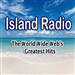 Island Radio - Classic Hits