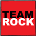 TeamRock Radio (Team Rock)