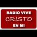 Radio Vive Cristo en Mi