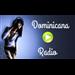 Dominicana Radio