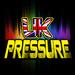 Uk Pressure