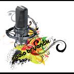 Radio Bryansk (Top 40/Pop)