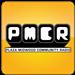 Plaza Midwood Community Radio