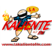LA KALIENTE fm (kukoradio)