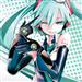 Radio Vocaloid