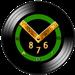 Yawd Vybz Radio 876 (Yard Vibes Radio 876)