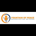 FoP Radio 89.6