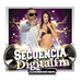 secuencia_digitalfm