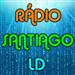 Rádio Santiago LD