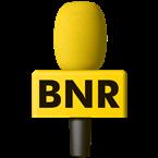BNR Nieuws Radio - 95.5 FM Tjerkgaast