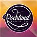 ROCKLAND RADIO MEDELLÍN