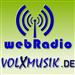 volXmusik.de