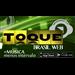 Rádio Toque Brasil Web