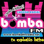 Bomba FM Radio (Despecho y Ranchera) (Ranchera)