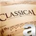 Classical Station - A Better Radio