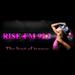 Rise-FM 92.2