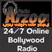 Radio Arzoo