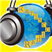 Karisco Radio