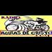 Rádio Águias de Cristo
