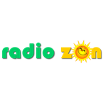 Radio ZON 107.5 (Top 40/Pop)