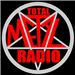 Total Metal Radio