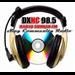 Radyo Suhnan (DXNC) - 98.5 FM