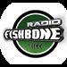 FISHBONE RADIO | URBAN MUSIC DELIGHT 24/7